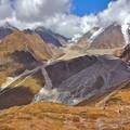 Kedarnath landslide