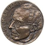 Vilhelm Bjerknes Medal