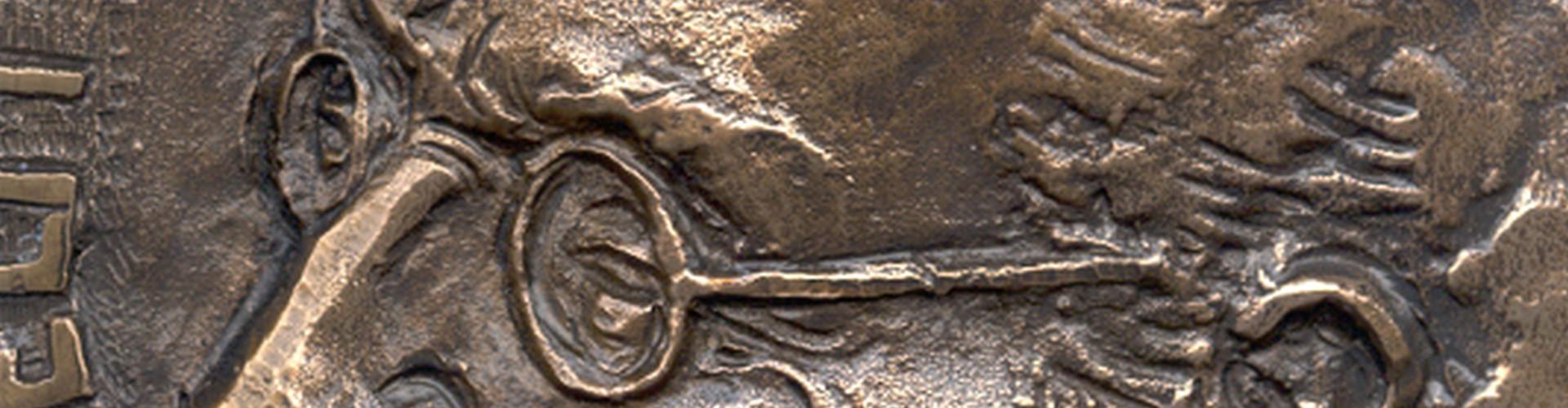 vilhelm_bjerknes_medal_large.jpg