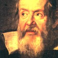 Galileo Galilei, after whom the conferences are named