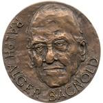 Ralph Alger Bagnold Medal