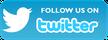FollowUsOnTwitter.png