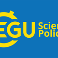 science policy logo (blue yellow).png