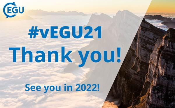 vEGU21 closing thank you.jpg