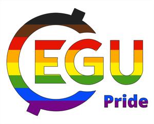 EGU pride 2021 outline.png