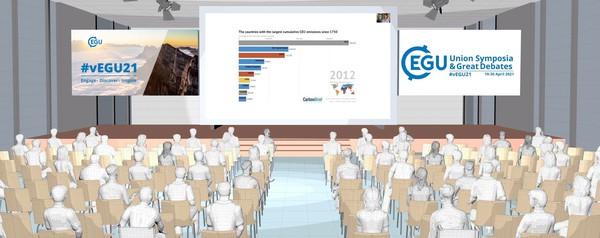 Auditorium-cropped.jpg