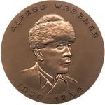 Alfred Wegener Medal