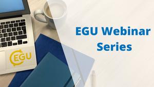 EGU-Webinar-Header-1400x800.png