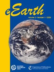 eEarth (eE)