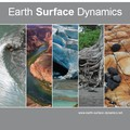 Earth Surface Dynamics