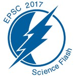 Science_Flash_EPSC2017.png