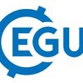 we're hiring EGU logo2.jpg