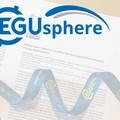 EGUsphere banner
