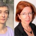 2020 EGU Science Journalism Fellows