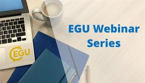 EGU webinar series cover2.png