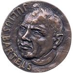 Julius Bartels Medal