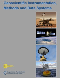 Geoscientific Instrumentation, Methods and Data Systems (GI)