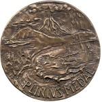 Plinius Medal