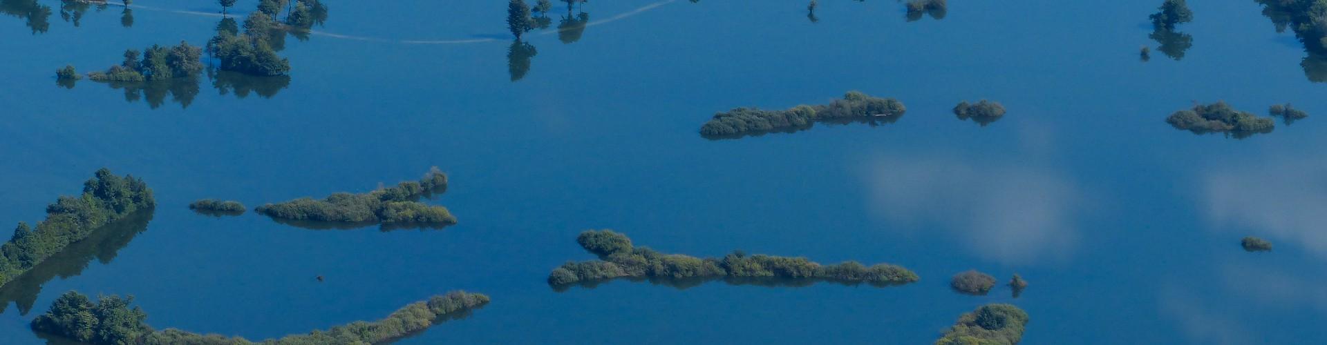 flooding immageo.jpg (Credit: Cyril Mayaud)