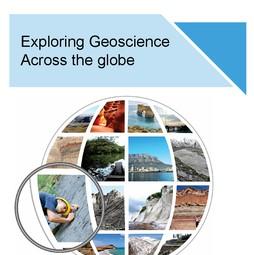 Exploring Geoscience Across the Globe