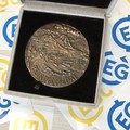 The EGU Plinius Medal