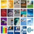 EGU_journal_hi_res _2020.jpg
