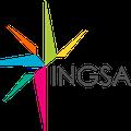 INSGA_logo.png