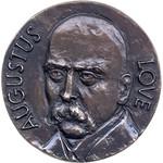 Augustus Love Medal