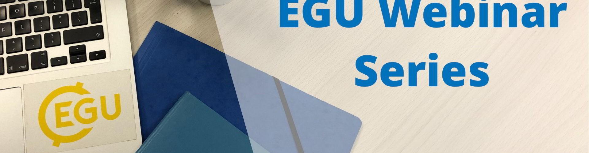 egu_webinar_series_cover2.jpg