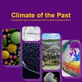 Climate of the Past