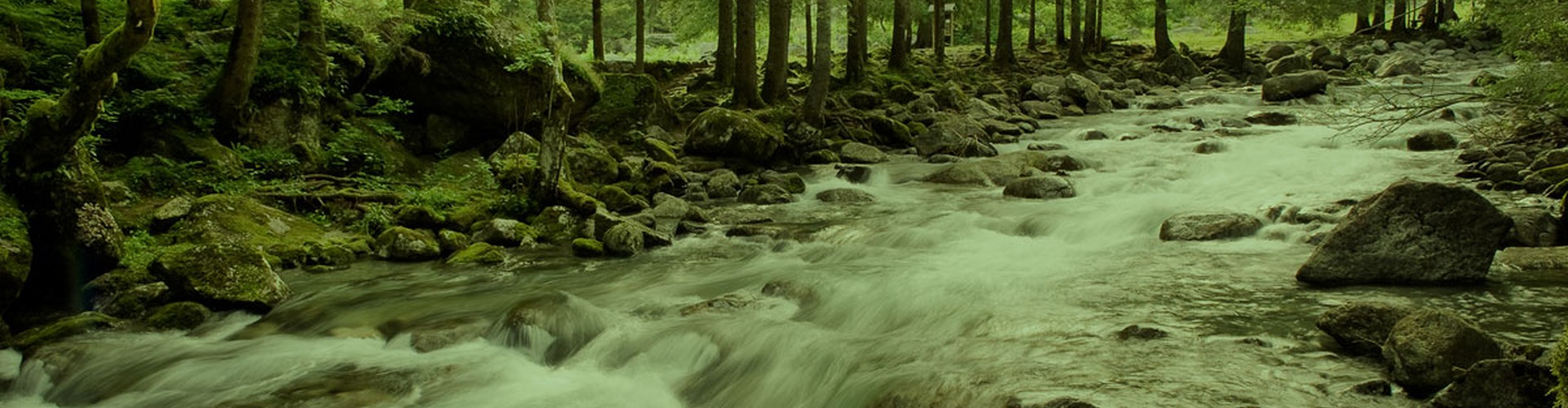 Masino river (Credit: Christian Massari, distributed via imaggeo.egu.eu)
