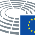 Logo_of_the_European_Parliament.png