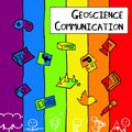 Geoscience Communication