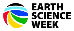 Earth Science Week logo