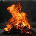 campfire_finland_midsummer.jpg