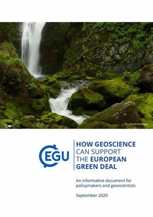 Green Deal doc.jpg
