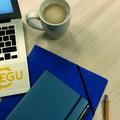 EGU webinar base photo