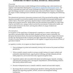 Declaration 27 July 2020.pdf