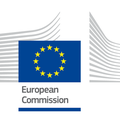EU commission.png