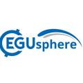 EGU sphere.png
