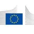 consultation logo.png