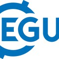 EGU-Claim blue white.jpg