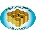 Irish Geological Association logo