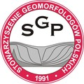 Association of Polish Geomorphologists logo