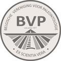 Belgische Vereniging voor Paleontologie (BVP) logo