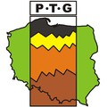 Soil Science Society of Poland logo