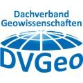 Dachverband der Geowissenschaften (DVGeo) logo