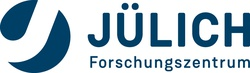 Insitute for Energy and Climate Research (IEK-8, Troposphere), Research Center Juelich logo