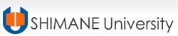 Estuarine Research Center (EsReC) of Shimane University logo