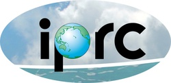 International Pacific Research Center logo